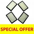 ROXTRON mifare s50 sticker