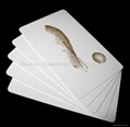 MIFARE Ultralight Paper Card