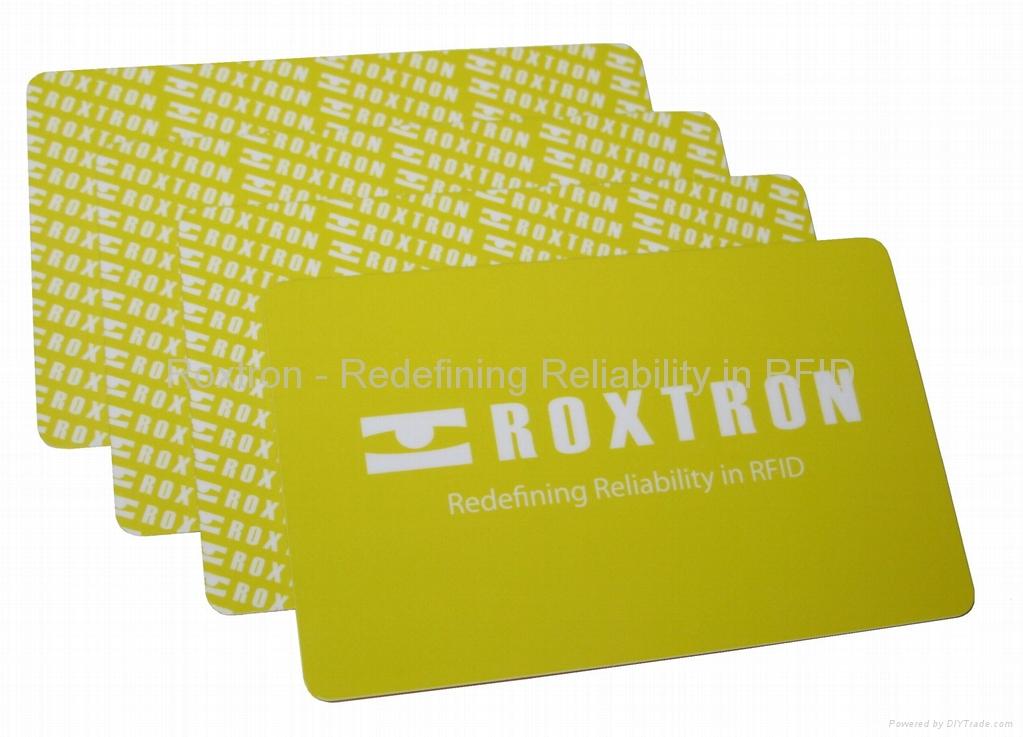 ROXTRON ata5577