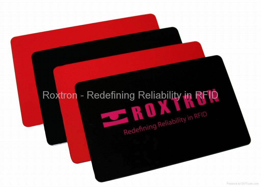 ROXTRON t5557