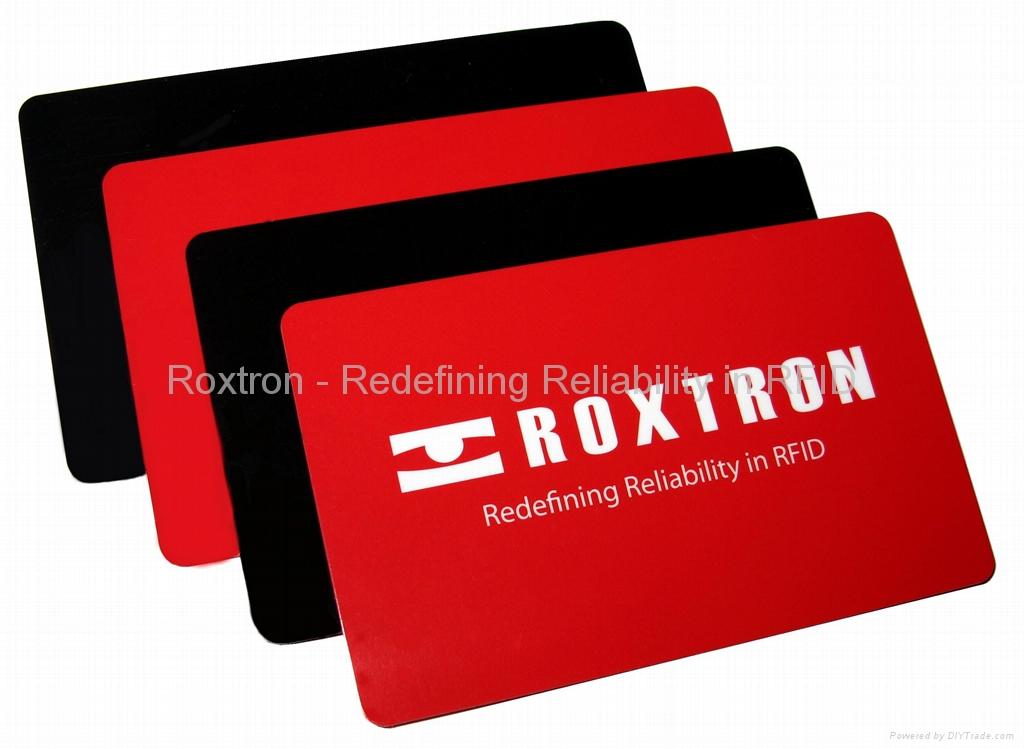 ROXTRON sle5528
