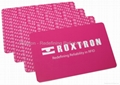 ROXTRON sle 5528
