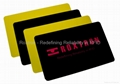 SLE5542-Compatible Contact Card 5