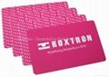 ROXTRON sle5528-compatible