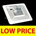 ROXTRON RFID Adhesive Paper Label