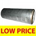 ROXTRON EM4100 Adhesive Paper Label