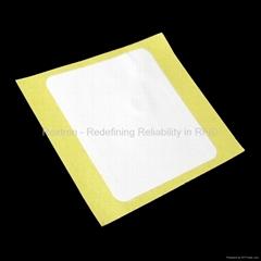 Hitag 2 Adhesive Paper L