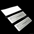 ALIEN H3 Adhesive Paper Label