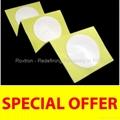 ROXTRON rfid sticker