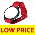 ROXTRON EM4102 RW17 Wristband