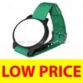 ROXTRON MIFARE RW17 Wristband