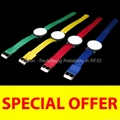 ROXTRON ata5577 wristband