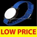 MIFARE Classic 1K RW17 Wristband