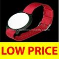 MIFARE Classic 4K RW17 Wristband