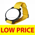 ROXTRON ICODE SLI RW17 Wristband