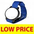 ROXTRON icode sli wristband
