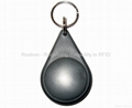 MIFARE Ultralight RXK11 Key Tag 4