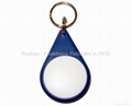 MIFARE Ultralight RXK11 Key Tag 5
