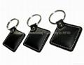 MIFARE Classic 4K RXK14 Key Tag