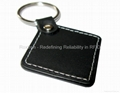 ICODE 2 RXK14 Key Ring