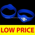 Tag-it RW05 Silicone Wristband