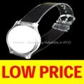 ROXTRON ICODE SLI RW06 Wristband