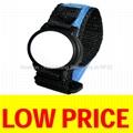 ROXTRON HID-Compatible Rozo Bracelet