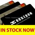ROXTRON MIFARE Classic Paper Card