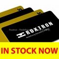 ROXTRON mifare classic card