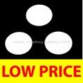 LEGIC MIM256 PVC Disc Tag