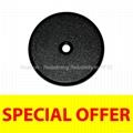 ROXTRON MIFARE DESFire EV1 4K ABS Token Tag