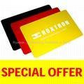 ROXTRON t5567 card
