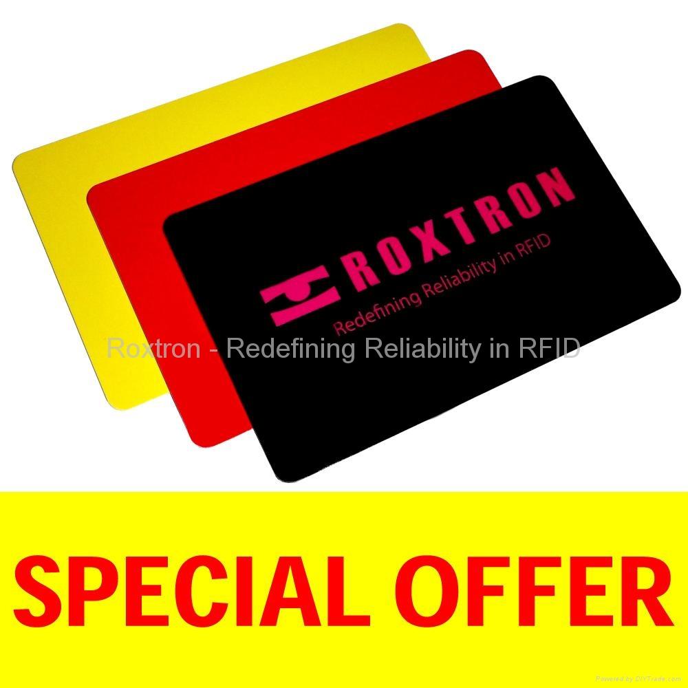 ROXTRON em4205
