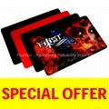 UHF Gen2 PVC ISO Card