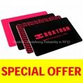 UHF Impinj Monza Gen2 PVC ISO Card