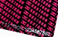 MIFARE Classic 1K ISO Card