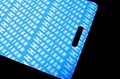 MIFARE Ultralight + TK4100 Dual Frequency PVC ISO Card