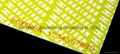H4102 PVC ISO Card