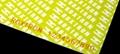 EM Marin PVC ISO Card