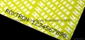 Hitag 1 PVC ISO Card