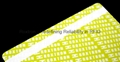 ISO14443A PVC ISO Card w/ MIFARE Classic 1K 20