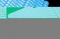 INSIDE PicoPass Dual Standard PVC ISO Card 7