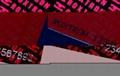 INSIDE PicoPass Dual Standard PVC ISO Card 10