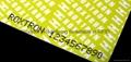 UHF UCODE Gen2 XM PVC ISO Card