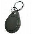 Fudan FM1108 RXK04 Key Tag 18
