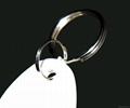 RFID RXK03 Key Fob