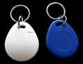 Hitag 2 RXK03 Key Fob (Special Offer from 6-Year Gold Supplier) 8