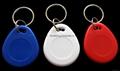 LEGIC MIM1024 RXK03 Key Fob