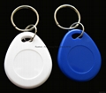 LEGIC Advant RXK03 Key Fob