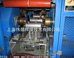 環縫自動焊接專機